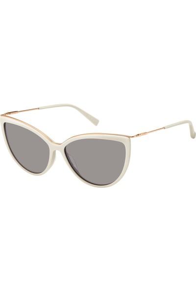 Max Mara MMClassy Vı Szj Ir 59 Kadın Güneş Gözlüğü