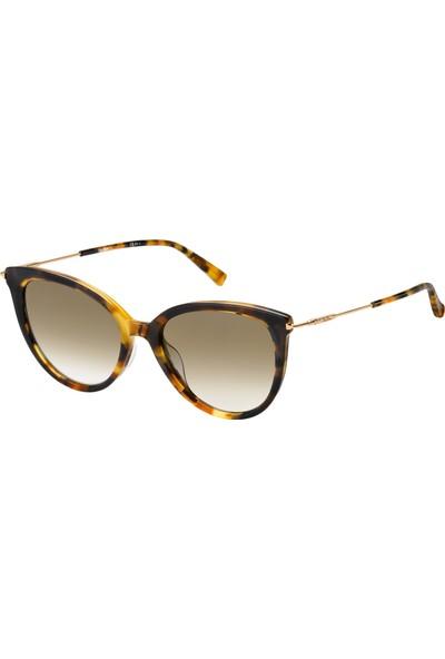 Max Mara MMClassy Vıı/g Wr9 Ha 52 Kadın Güneş Gözlüğü