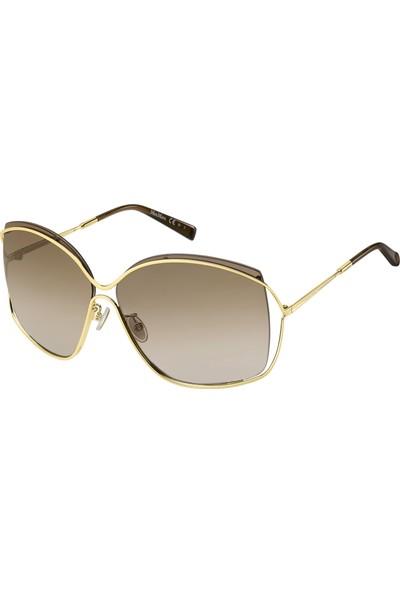 Max Mara Iı/g J5G Ha 65 Kadın Güneş Gözlüğü
