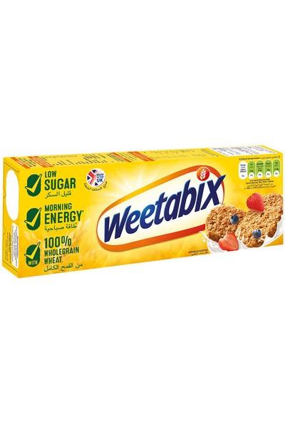 Weetabix Tahıllı Bar 215 gr