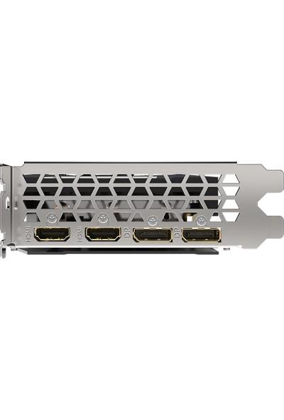 Gigabyte Amd Radeon RX6700XT 12GB Gddr6 (DX12) Pcı-E X16 Ekran Kartı GV-R67XTEAGLE-12GD-VGA