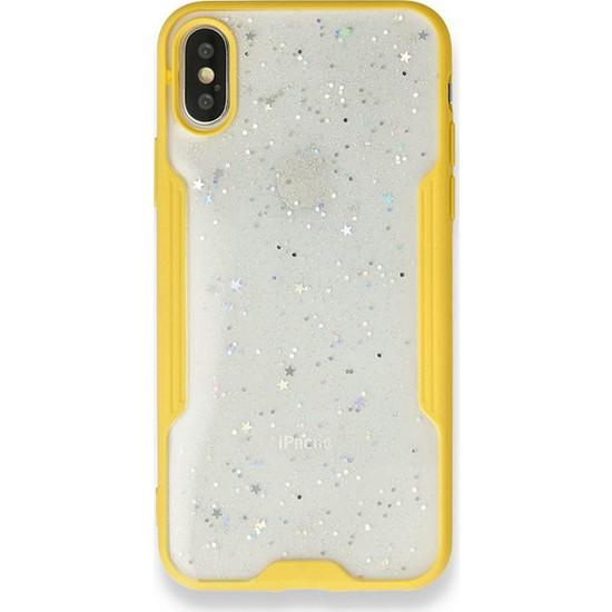Moserini Moserini Samsung Galaxy Tab A7 T500 - T507 10.4 Inç Smart Slim Haki Tablet Çantası-Smart Case Kılıf-Kalem Siyah
