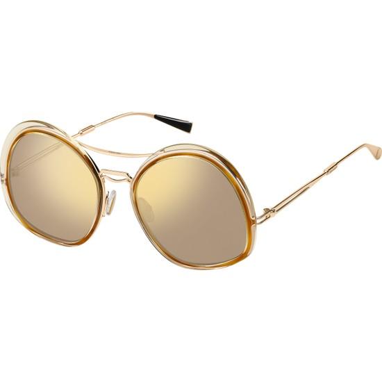 Max Mara MMBrıdge I C9B Vp 57 Kadın Güneş Gözlüğü