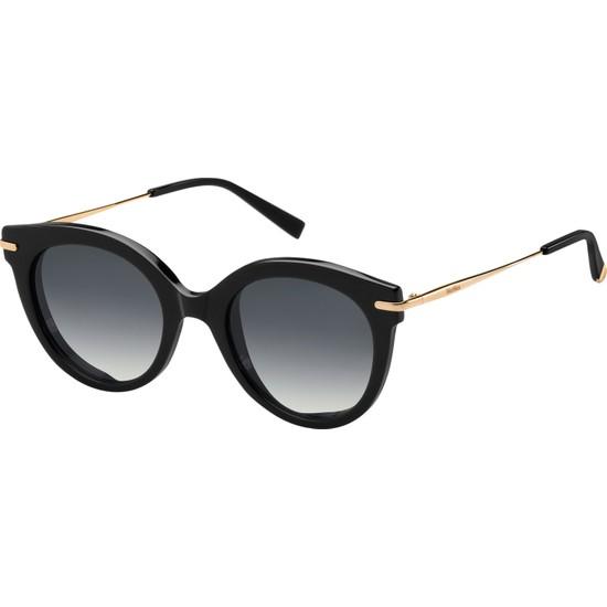 Max Mara MMNeedle Vı 2m2 9o 50 Kadın Güneş Gözlüğü