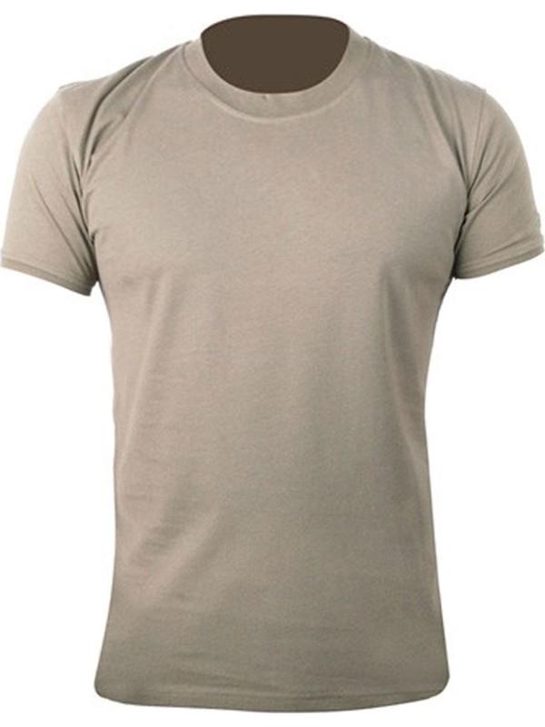 Yds T-Shirt Pro -Haki