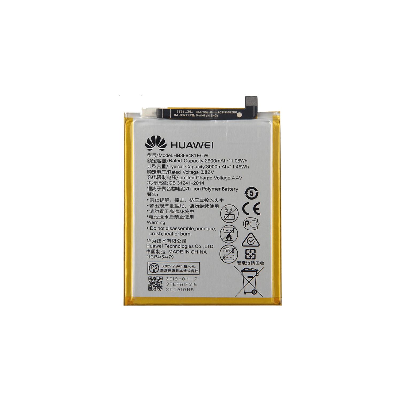 Huawei P10 Lite Batarya Pil Fiyatı - Taksit Seçenekleri