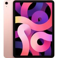 """Apple iPad Air 4. Nesil 10.9"""" 256 GB WiFi Tablet - MYFX2TU/A"""
