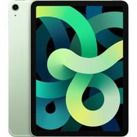 """Apple iPad Air 4. Nesil 10.9"""" 64 GB WiFi Cellular Tablet - MYH12TU/A"""