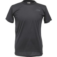 Yds Tactical Dry Touch T-Shirt -Siyah