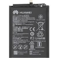 Huawei Mate 10/mate 10 Lite/mate 10 Pro Pil Batarya