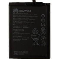 Huawei Mate 20 Lite / Honor Play Pil Batarya HB386589ECW
