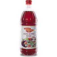 Monari Kırmızı Şarap Sirkesi 1 Lt
