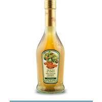 Monari Beyaz Şarap Sirkesi 500 ml