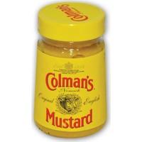 Colman's Hardal Acı (English Mustard) 170 gr