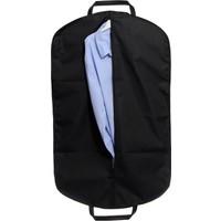 Pierre Cardin 04PC001153-S Siyah Erkek Takım Elbise Çantası
