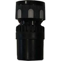 Cooma B2795 Mikrofon Kapsülü