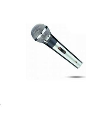 Cooma B2796 El Mikrofonu 600 Ohm