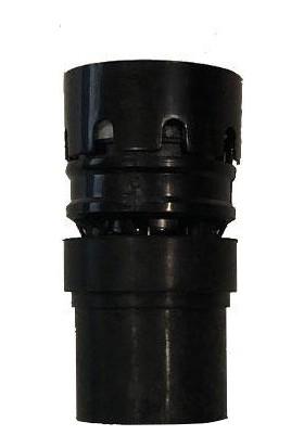 Cooma B2793 Mikrofon Kapsülü