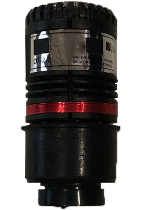 Cooma B2794 Mikrofon Kapsülü