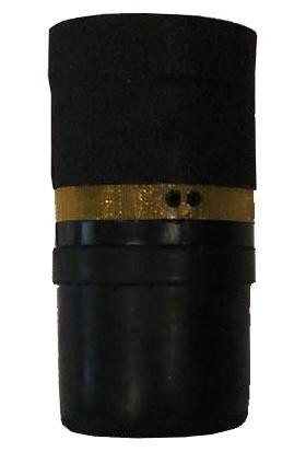 Cooma B2792 Mikrofon Kapsülü