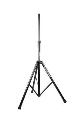 Ultrastand B2307 Kolon Boy Sehpası
