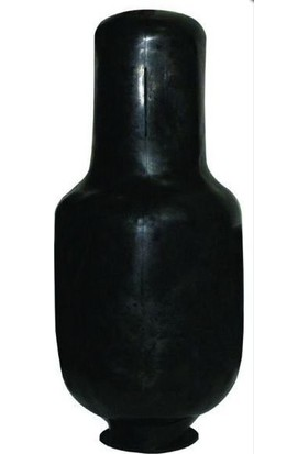 EuroMax Membran 80/100 Litre - Epdm - Yerli
