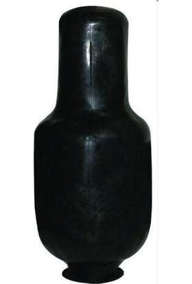 EuroMax Membran 150/200 Litre - Epdm - Yerli - Dar Boğaz