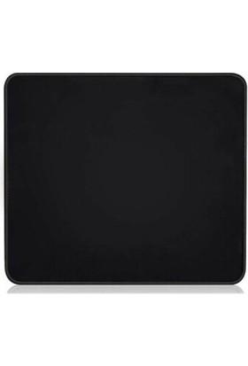 Smartbox Oyuncu Mouse Pad Dikişli 25 x 29 3 mm