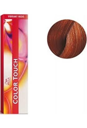 Wella Colar Touch 7/43 60 ml