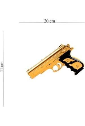boncuk tabanca fiyatlari ve modelleri