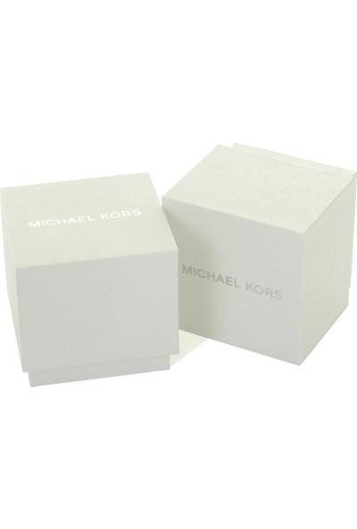 Michael Kors Mk3192 Kadın Kol Saati