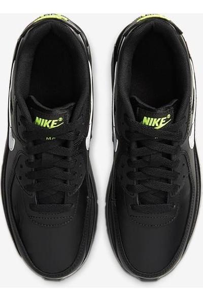Nike Air Max 90 CV9608-001 Kadın Spor Ayakkabısı