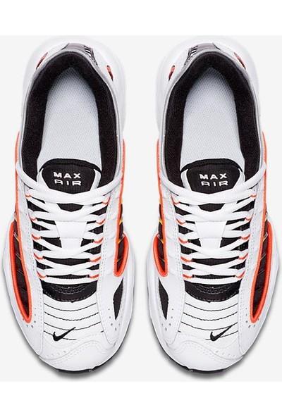 Nike Air Max Tailwind BQ9810-105 Kadın Spor Ayakka