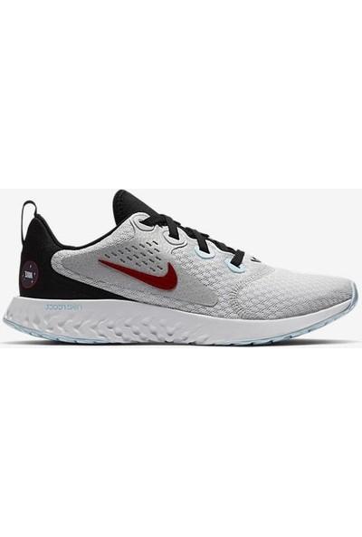 Nike Legend React AR0117-001 Kadın Spor Ayakkabısı