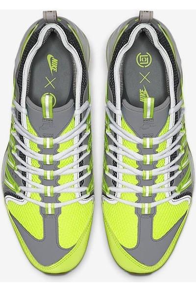 Nike Air Max 97 Clot Volt AO2134-700 Erkek Spor Ay