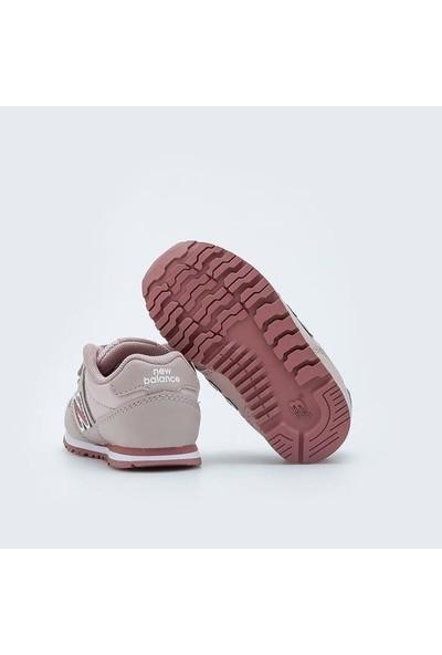 New Balance Çocuk Spor Ayakkabısı - KV500LPI