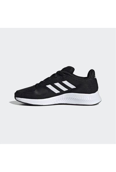 Adidas Run Falcon 2.0 Koşu Ayakkabısı