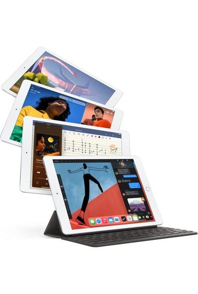 "Apple iPad 8. Nesil 32 GB 10.2"" WiFi Tablet - MYL92TU/A"