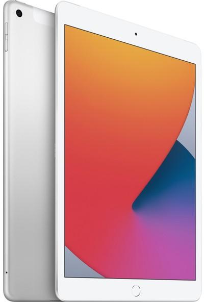 "Apple iPad 8. Nesil 32 GB 10.2"" WiFi Cellular Tablet - MYMJ2TU/A"