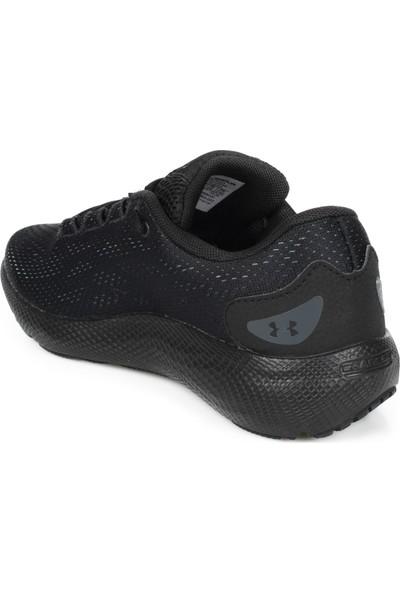Under Armour 3022604 Charged Pursuit2 Kadın Koşu Ayakkabısı