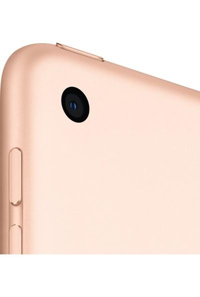 "Apple iPad 8. Nesil 32 GB 10.2"" WiFi Tablet - MYLC2TU/A"