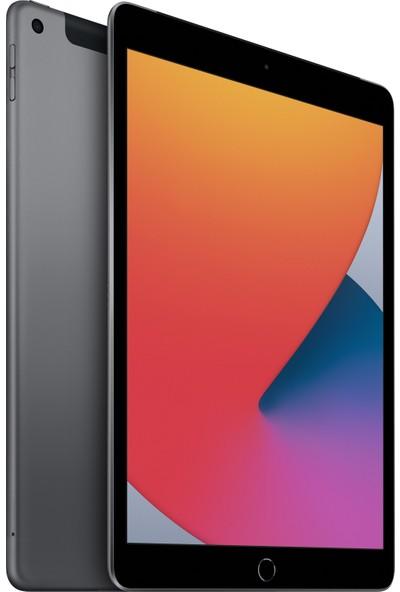 "Apple iPad 8. Nesil 32 GB 10.2"" WiFi Cellular Tablet - MYMH2TU/A"