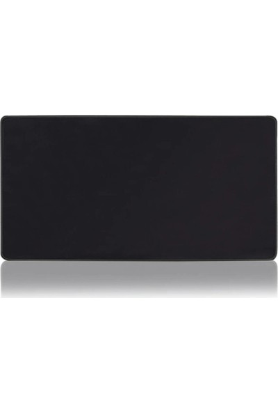 Oem Xxl Oyuncu Mousepad Dikişli 90 x 40 cm