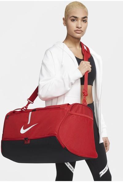 Nike CU8090-657 Academy Team M Spor Çanta