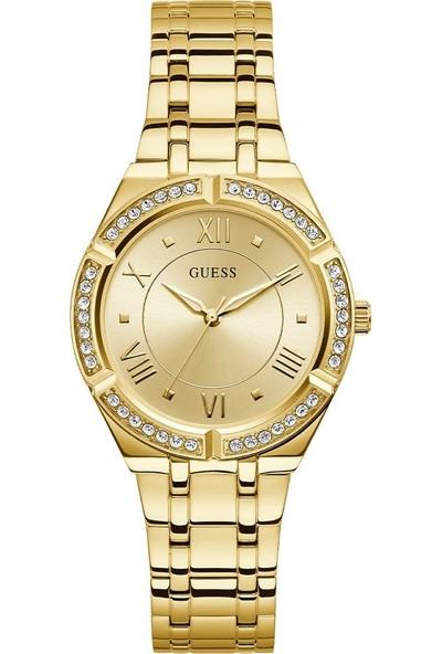 Guess GUGW0033L2 Kadın Kol Saati