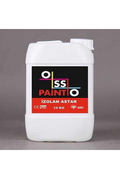Osso Izolan Astar