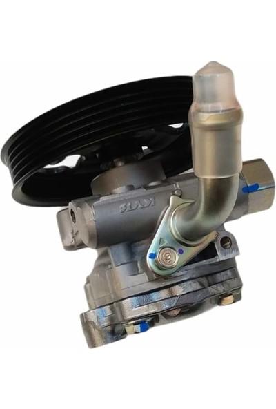 Genuine Direksiyon Pompası L200 2015/2018 4450A238