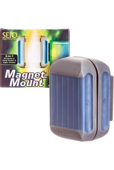 Seio - Rio Seio Magnet Tutucu mm 200