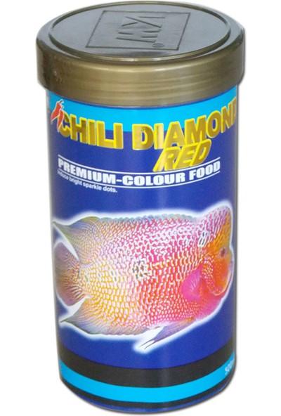 Kw Zone Kw Chili Diamond Red 500 ml