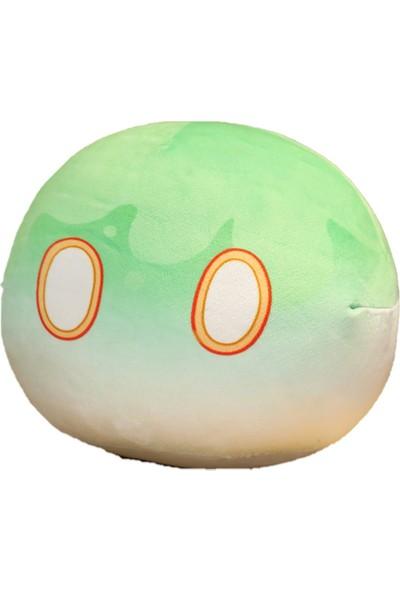 İHome Slime Peluş Bebek 30 cm